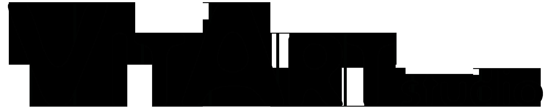 VitArt Studio - Создание сайтов в Семее, поддержка и продвижение